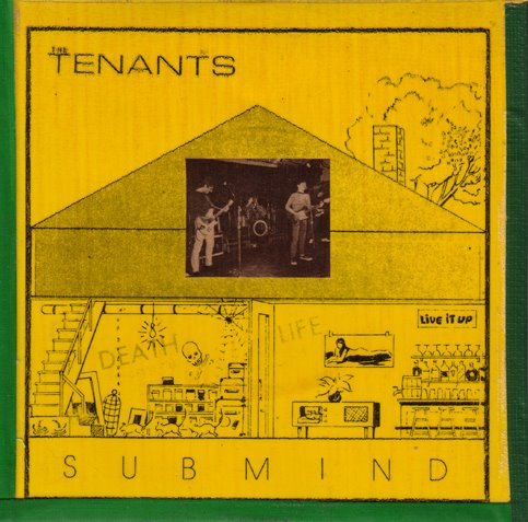 green-tape-maximum-rocknroll-tim-yohannan-the-tenants-front-submind