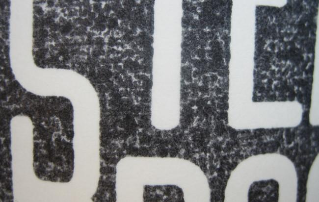 stamp-packaging-coffee-steadbrook-denver-2