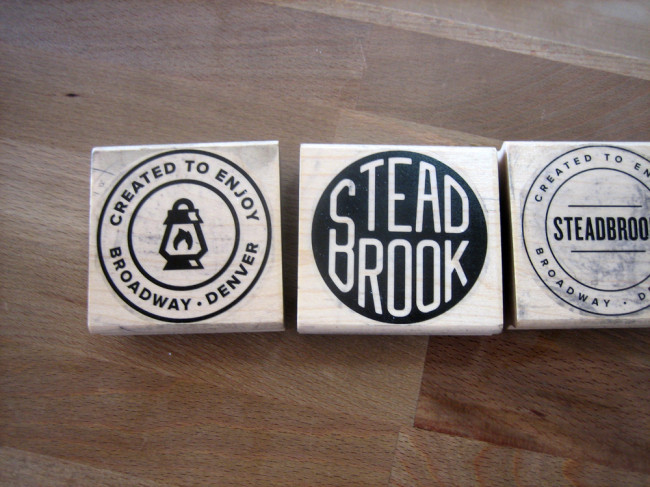 stamp-packaging-coffee-steadbrook-denver-5