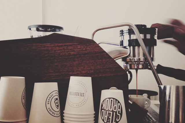 stamp-packaging-coffee-steadbrook-denver