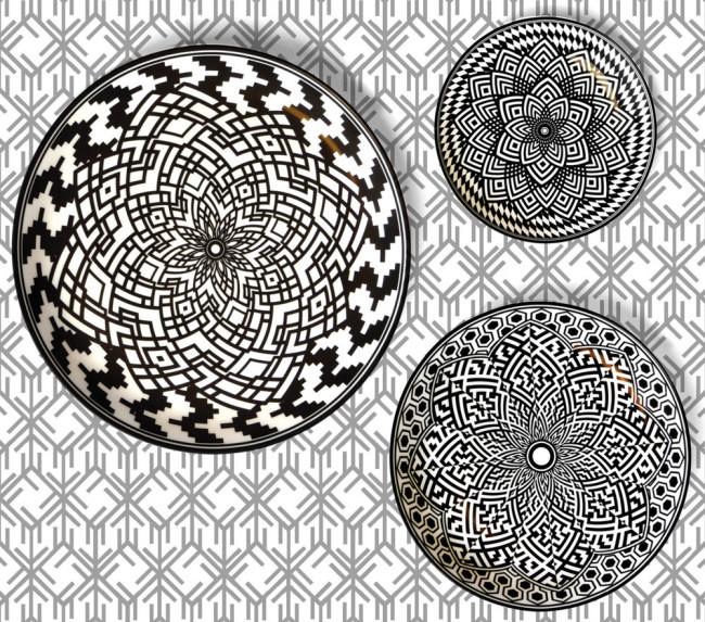plates-matt-manson-2