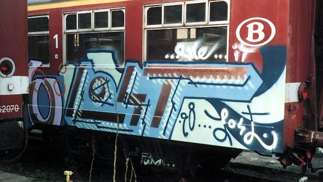 pme-9