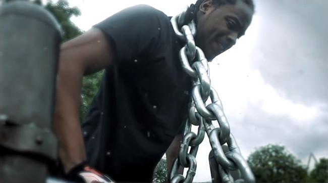 screenshot-short-film-street-workout-primrose-hill-part-2-bro-ben