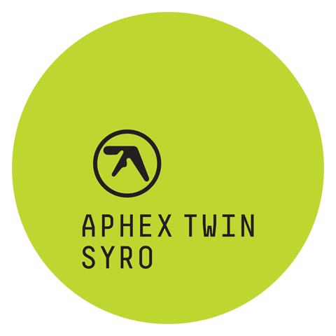 aphex-twin-syro