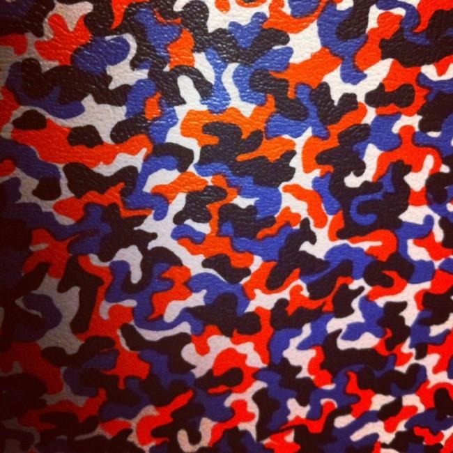 berlin-underground-upholstery