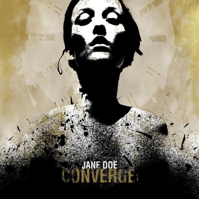 converge-jane-doe