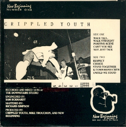 crippled_youth_7_inch_back_ruler