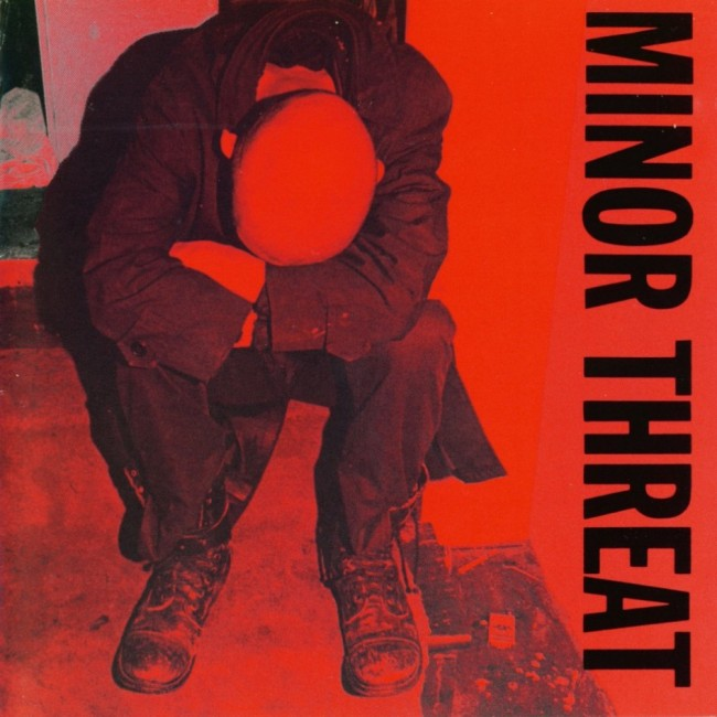 minor-threat-filler