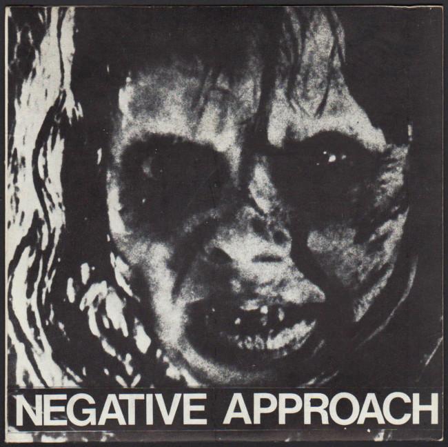 negative-approach-7-inch