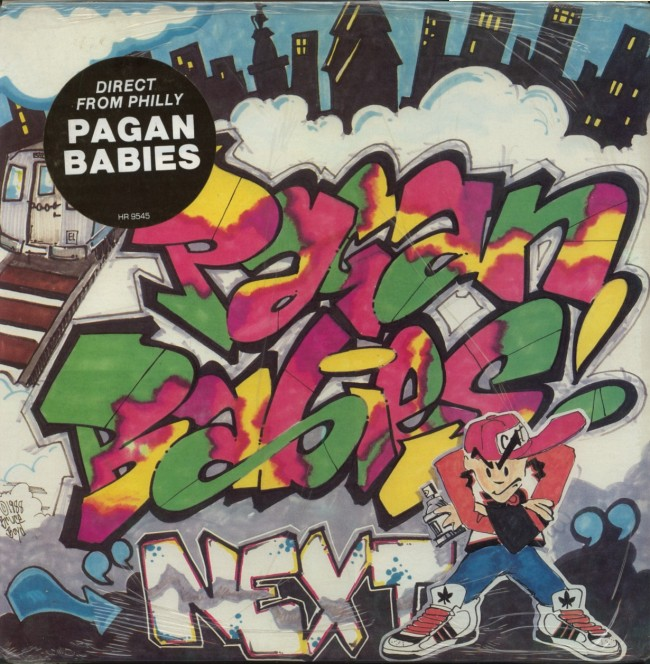 pagan-babies-next-lp
