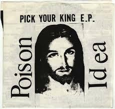 poison-idea-pick-your-king-lp