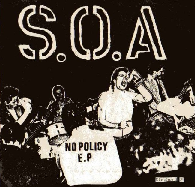 soa-no-policy-ep