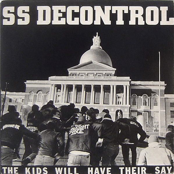 ss-decontrol-the-kids-will-have-their-say