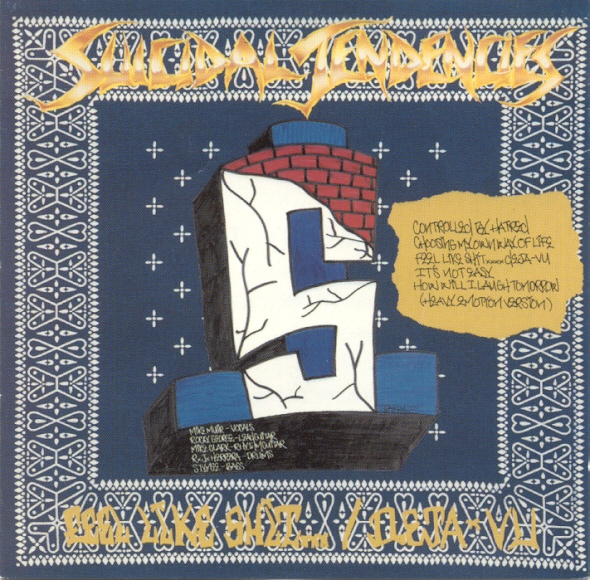 suicidal-tendencies-controlled-by-hatred-lp