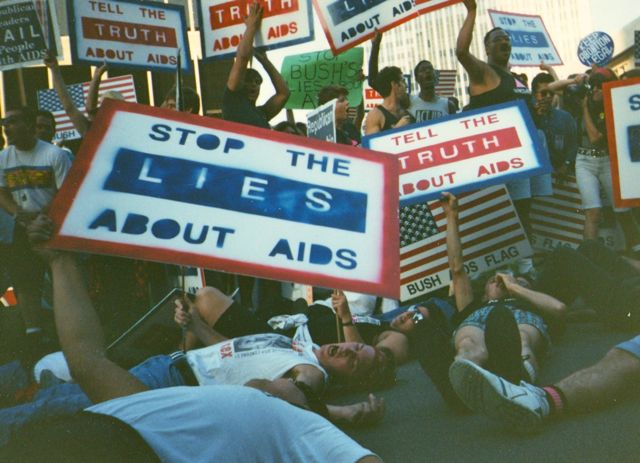 act-up-la-protests-late-1980s-karen-ocamb