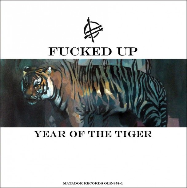 fucked-up-year-of-the-tiger