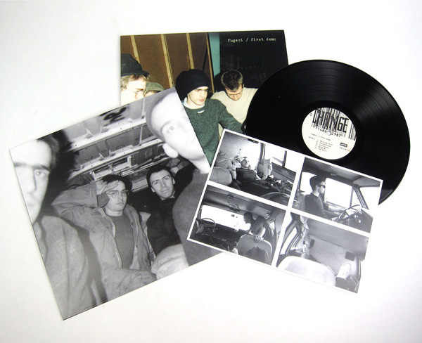 fugazi-first-demo-postcards