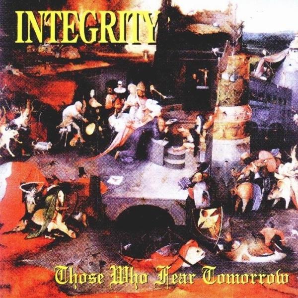 integrity-those-who-fear-tomorrow-3
