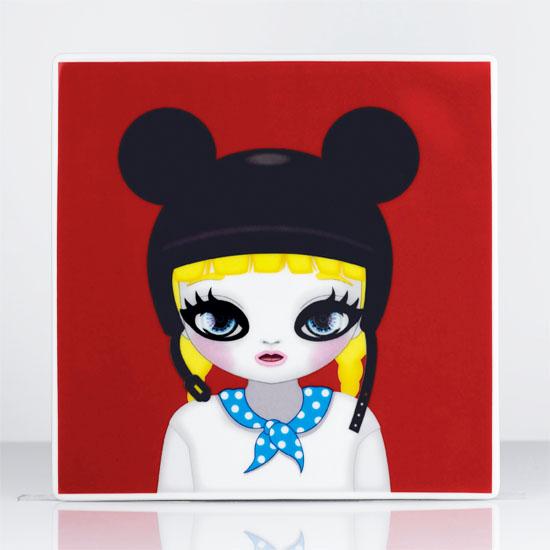 mari-kim-hankook-chinaware-YAP-6