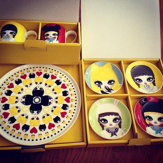 mari-kim-hankook-chinaware-YAP-7