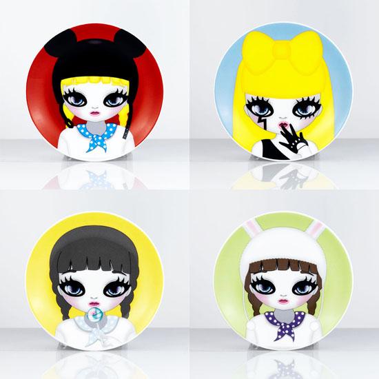 mari-kim-hankook-chinaware-YAP-8