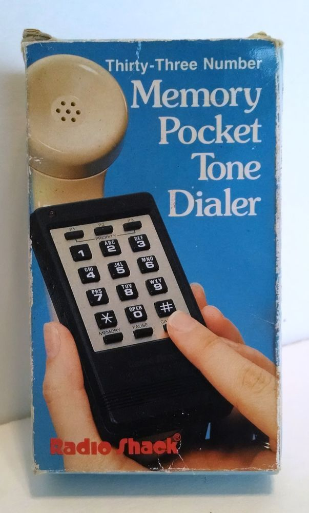 memory-pocket-tone-dialer-radio-shack-43-141