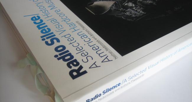 radio-silence-cover-c