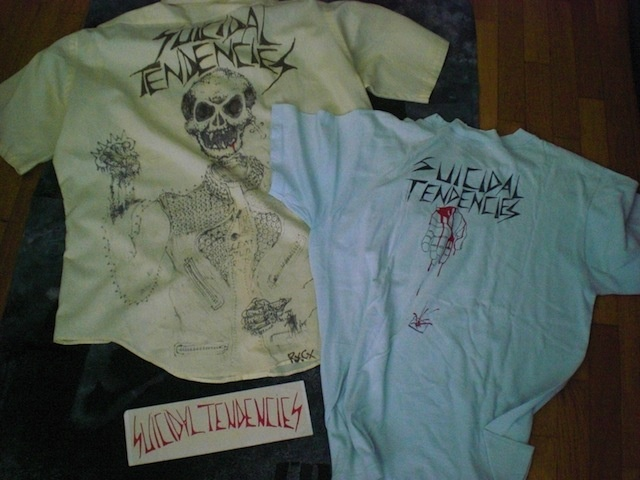suicidal-tendencies-maker-t-shirt