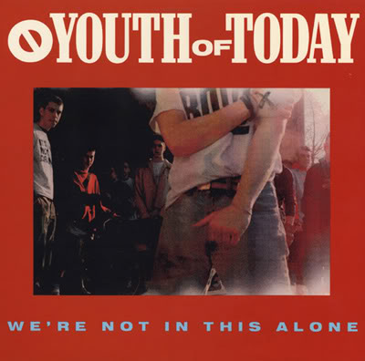youth-of-today-were_not_in_this_alone-a