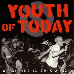 youth-of-today-were_not_in_this_alone-b