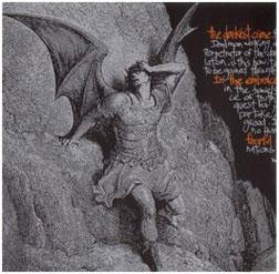 arkangel-dead-man-walking-inlet-gustave-dore-milton-paradise_lost