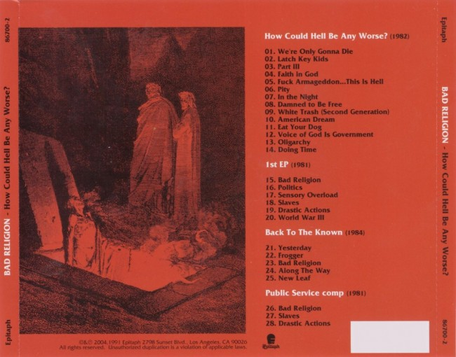 bad-religion-_how_could_hell_be_any_worse_back-cover-gustave-dore-dante-alighieri-divine-comedy