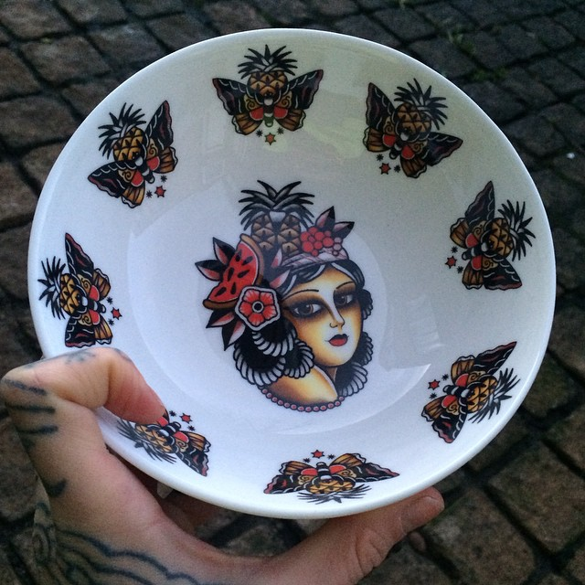bowl-kim-anh-nguyen-tableware-bone-china-tattoo-angelique-temple-prayer