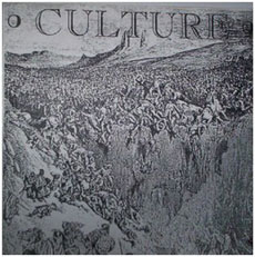 culture-demo-front-gustave-dore-english-bible