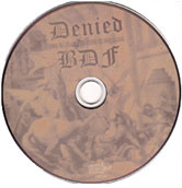 denied-beatdown-fury-split-cd-gustave-dore-the-dore-bible-gallery