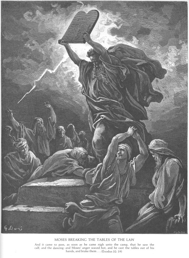 gustav-dore-english-bible-moses-breaks-the-tables-of-the-law-exod-32b