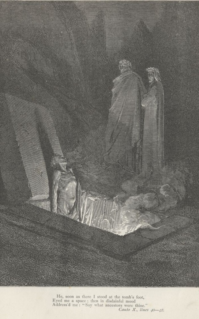 gustave-dore-dante-alighieri-divine-comedy-the-vision-of-hell-the-inferno-canto-x-10-verses-40-42