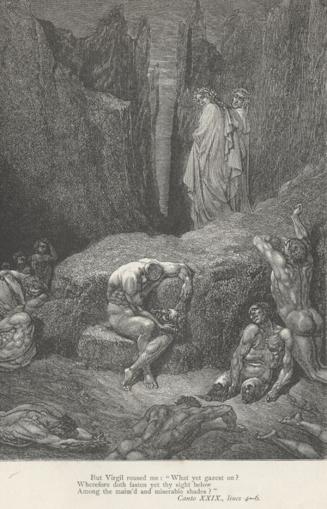 gustave-dore-dante-alighieri-divine-comedy-the-vision-of-hell-the-inferno-canto-xxix-29