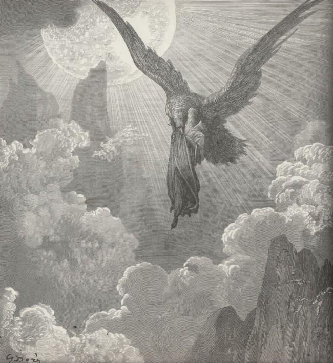 gustave-dore-dante-alighieri-divine-comedy-the-vision-of-purgatory-canto-ix-9