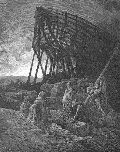gustave-dore-holy-bible-began-to-build-a-vessel-of-huge-bulk