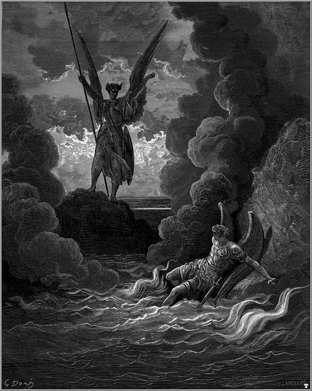 gustave-dore-milton-paradise_lost_satan-rises-from-a-burning-lake