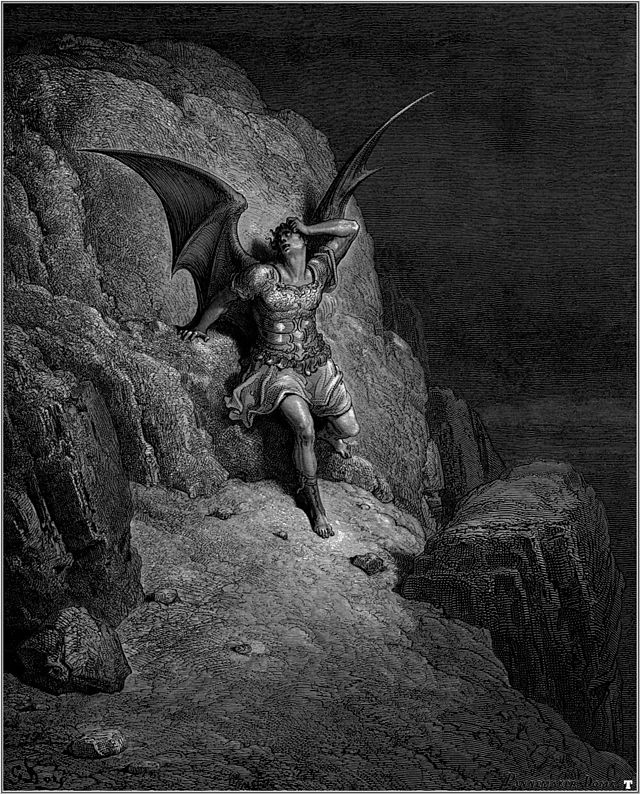 gustave-dore-milton-paradise_lost_the-fall-of-satan