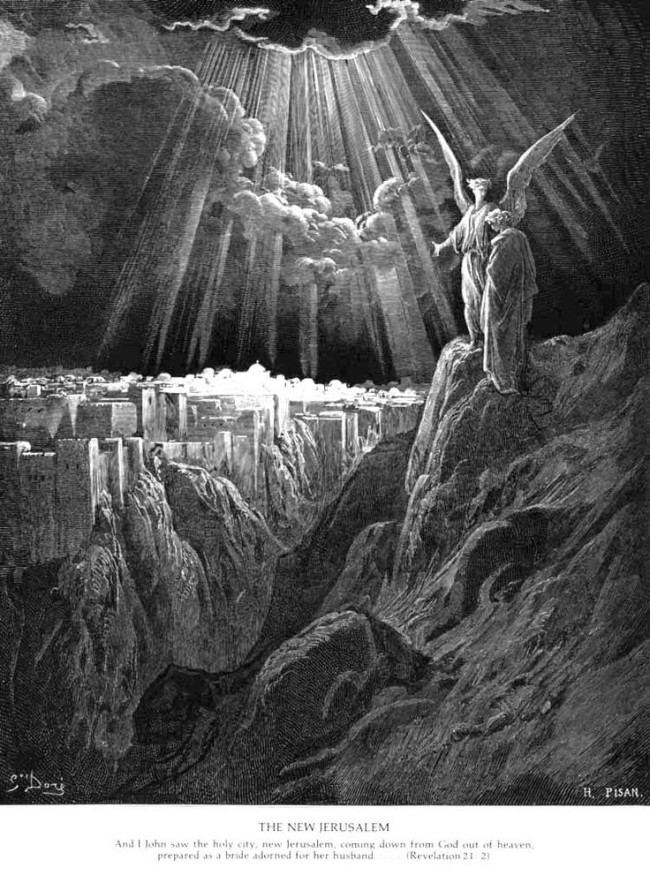 gustave-dore-the-bible-the-new-jerusalem