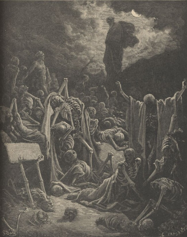 gustave-dore-the-dore-bible-gallery-the-vision-of-ezekiel