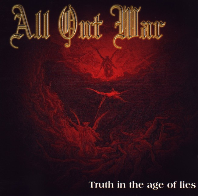 all-out-war-truth-in-the-age-of-lies-gustave-dore-la-sainte-bible