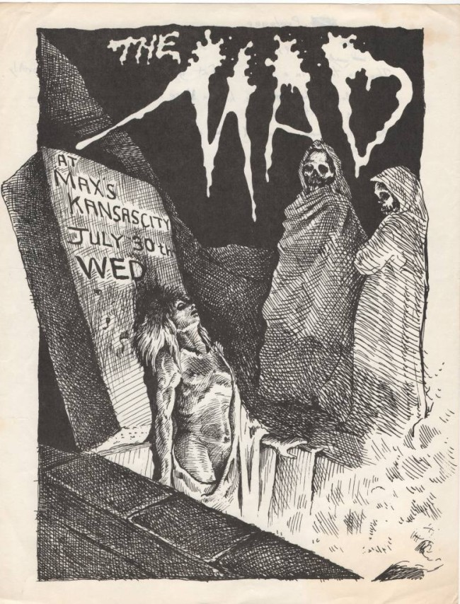flyer-the mad-max-s-kansas-city-7-30-80