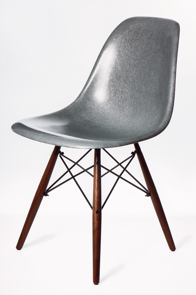 krink_modernica__fiberglass_side_shell_chair_1