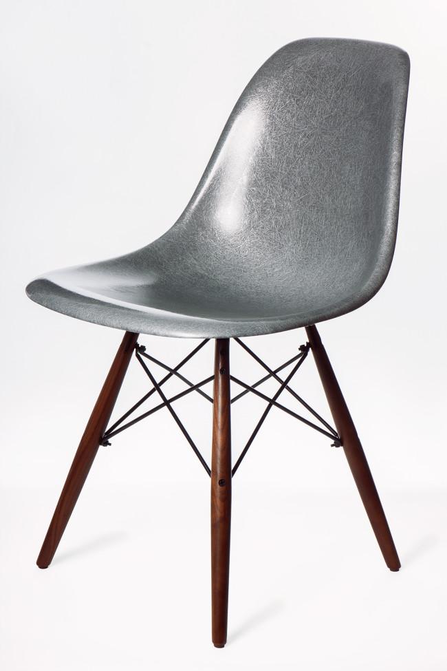 krink_modernica__fiberglass_side_shell_chair_1