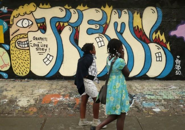 plate-graffiti-jiem-boxcar-0