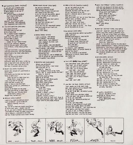 1980-circle-jerks-group-sex-inlet-shawn-kerri-skank-kid